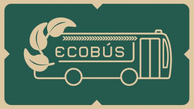 Ecobús